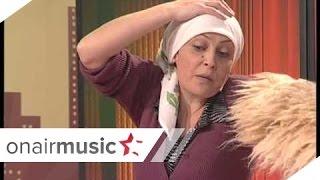 Kalemi , Elhemja - Fatmir Limaj 2008