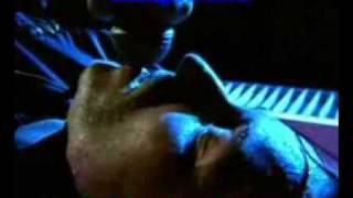 With or without you - U2 ( SUBTITULADO INGLES ESPAÑOL )
