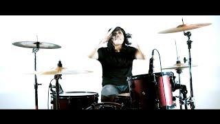 Video Anji - Menunggu Kamu ROCK Cover by Jeje GuitarAddict ft Murdani Kahar MP3, 3GP, MP4, WEBM, AVI, FLV Agustus 2018