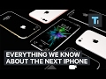 foto Everything we know about the next iPhone