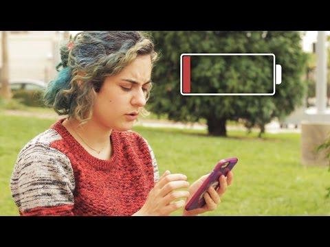 VIDEO: Μικρά πράγματα που μας χαλάνε την μέρα