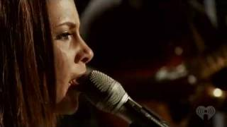 new york alicia keys - YouTube