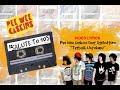 Download Lagu Pee Wee Gaskins feat Agrikulture - Terbaik Untukmu Mp3 Free