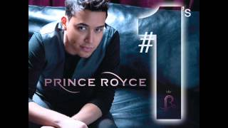 Prince Royce Ft Nasri _ Even When U Cry (Nuevo Tema 2013) By: Jordan