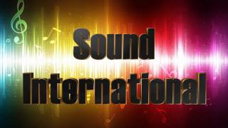 Download Lagu Sound International 100% Dubplate Mix Mp3