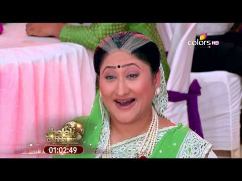 Sasural Simar Ka Promo 9th June 2014