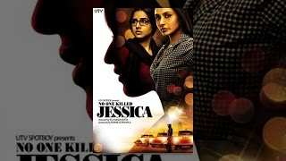 Nonton No One Killed Jessica Film Subtitle Indonesia Streaming Movie Download
