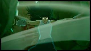 Download Video Book 3 Final - Legend of Korra AMV MP3 3GP MP4