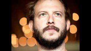 Michicant Bon Iver w/lyrics