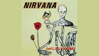 Video Nirvana - Big Long Now MP3, 3GP, MP4, WEBM, AVI, FLV Juli 2018
