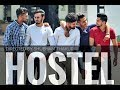 Hostel Remake Video Song | Shubham Thakur | CGC jhanjeri | Dedicated To Sharry Maan