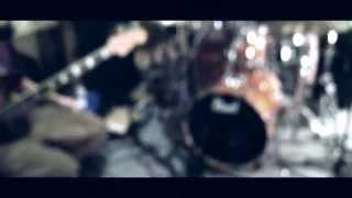 Video Martin Majlo Stefanik - Usmej sa