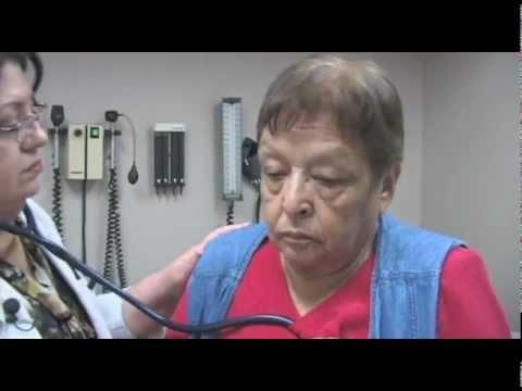 Dual-Eligible Medical Emergency Hits Houston