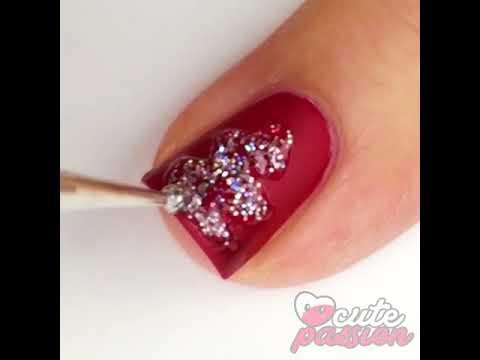 Nail designs - 27