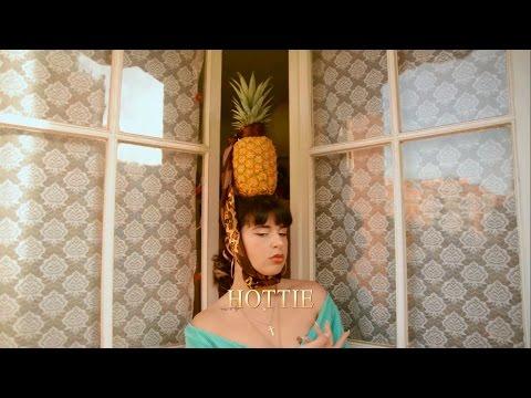 Videoclip de Nathy Peluso - Sandía