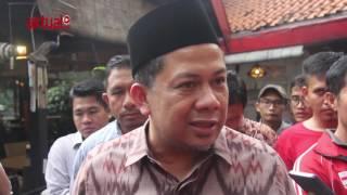Video Pesan Fahri Hamzah Untuk Kapolri Jenderal Tito Karnavian MP3, 3GP, MP4, WEBM, AVI, FLV September 2019