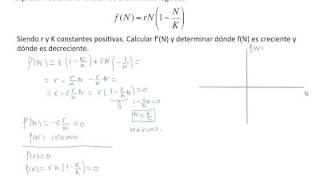 Umh1154 2013-14 Diferenciación. Ejercicio 8 Tema 2