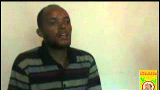 Atrocious Torture And Inhuman Treatment In Ethiopia...part 1