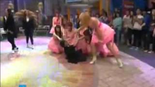 Video heboh yks,adul ngintip rok cherrybelle warna pink 22 februari 2014 MP3, 3GP, MP4, WEBM, AVI, FLV September 2018
