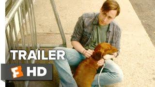 Nonton Wiener Dog Trailer 1  2016    Danny Devito  Kieran Culkin Movie Hd Film Subtitle Indonesia Streaming Movie Download