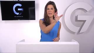 AULÃO - G7 POR 1 - MPSP - Direito Ambiental - Vanessa Ferrari