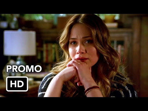 The Fosters 4.14 (Preview)