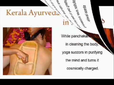 Panchakarma Treatment in Hyderabad