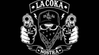 La Coka Nostra-Too Young