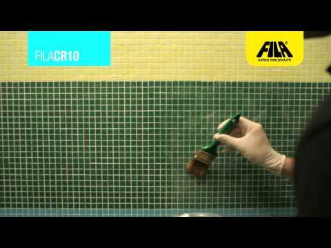Comment nettoyer joint epoxy la r ponse est sur for Joint de carrelage epoxy