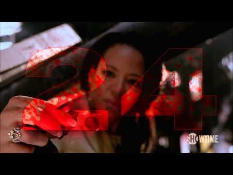 Dexter Season 8  Tease   96 Episodes of Dexter