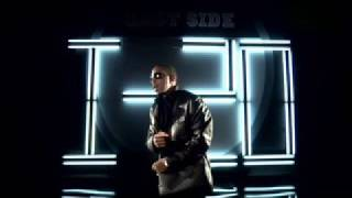 """I-20 """"Really Like Her"""" featuring Ludacris & Rocko"""