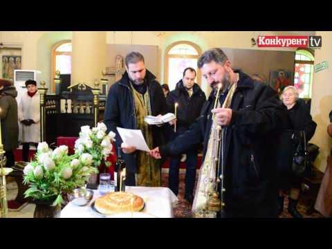 73 години от бомбардировката над Враца