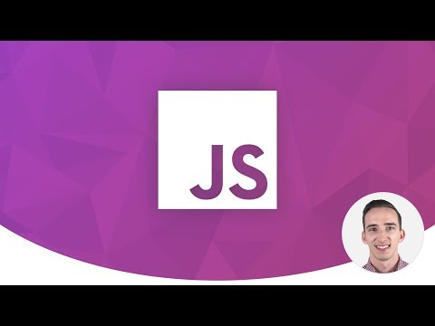 The Modern JavaScript Bootcamp - 2 Hour Course Preview