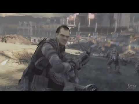 ТОП 5 ЛЖИВЫХ ТРЕЙЛЕРОВ - ДАУНГРЕЙД ГРАФИКИ