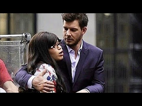 Betty & Daniel - Season 4 Episode 2 (𝟒/𝟒) HD 1080p | Ugly Betty