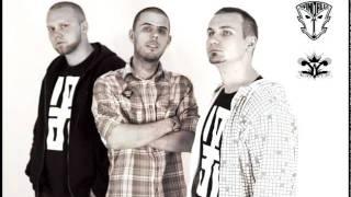 Download Lagu TR'Z feat Joe - Hogy haladjon...(kiadatlan 2009) prod: Suhov Mp3