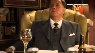 Video A Nero Wolfe Mystery   S00E01   The Golden Spiders Pilot MP3, 3GP, MP4, WEBM, AVI, FLV Juni 2018