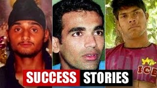 Video 10 Indian Cricketers Who Were Poor | Success Stories | Hindi MP3, 3GP, MP4, WEBM, AVI, FLV Januari 2019