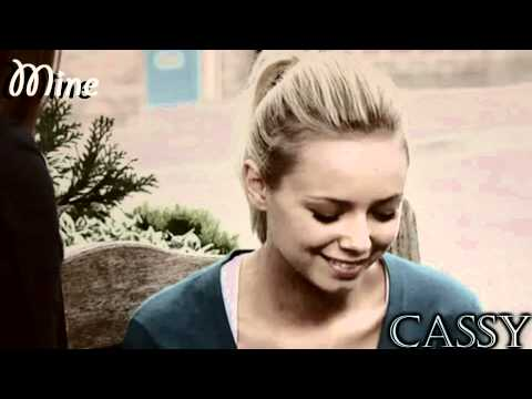 Sophie & Sian (Coronation Street) – mine (preview)  (Fan Video)