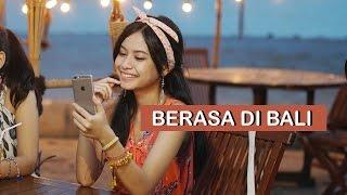 Video Berasa di Bali.. MP3, 3GP, MP4, WEBM, AVI, FLV Juni 2017