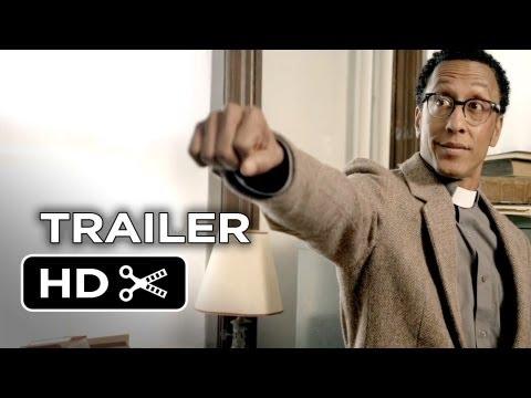 Hellbenders Official Trailer #1 (2013) – Horror Comedy HD