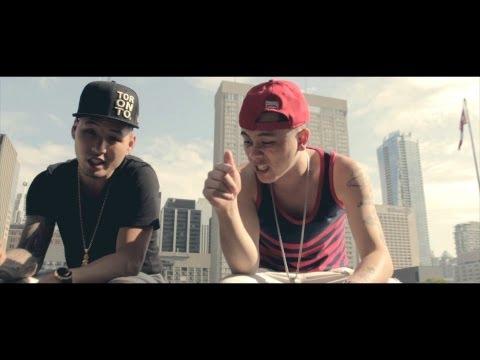 Shut It Down by Jargon x J.Reyez x Southstar