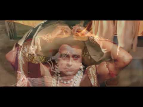Ramayan Chapter 6 | Bharat Milap and Sootikshana and Agastya (In Hindi) | Sagar World