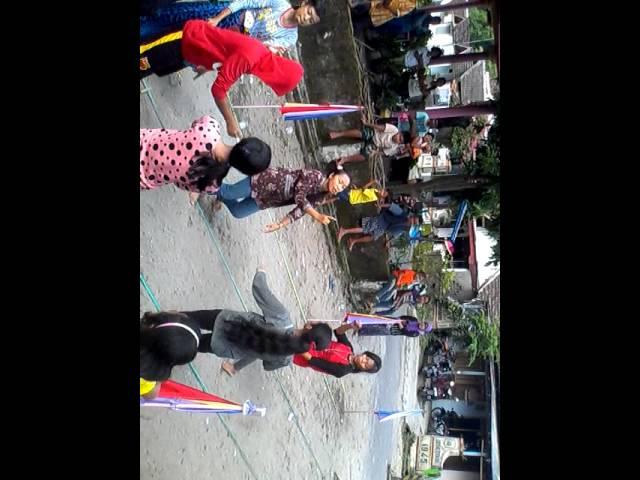 Goyang Morena Kkn 49 With Warga Siman   Mp3DownloadOnline.com