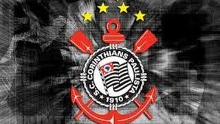 Acompanhe as últimas noticias do Timão 24 horas por dia Site 1: http://www.corinthians.com.br/home/ Site 2: ...