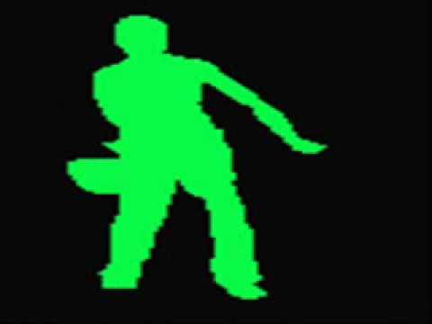 Mixerbox, music, online, new song, listen, artist, album, top, player, youtube, playlist, concert, world tour, shaggy  kokis - el trenecito (v-rmix dvj arthuro rios)