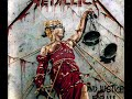 Metallica – Blackened Intro Forward