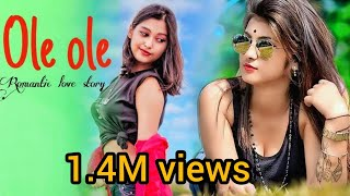 Video Ole Ole - New Version | Jab Bhi Koi Ladki Dekhu | Malda Group's | Sampreet Dutta download in MP3, 3GP, MP4, WEBM, AVI, FLV January 2017