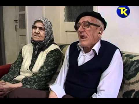 Kikaci Selo na sijelu- 3 dio.mp4 (видео)