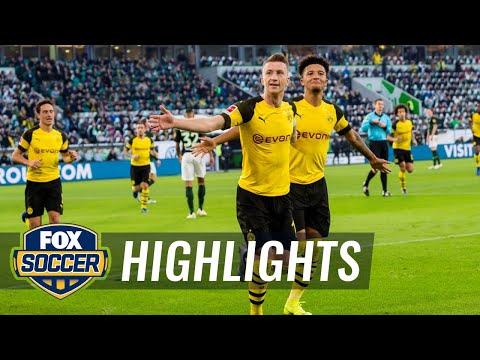 Funny Soccer Football Vines 2018 ● Goals l Skills l Fails - Thời lượng: 10 phút.